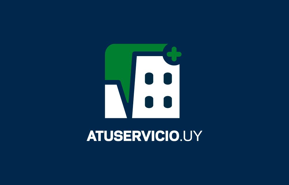 ATuServicio.uy