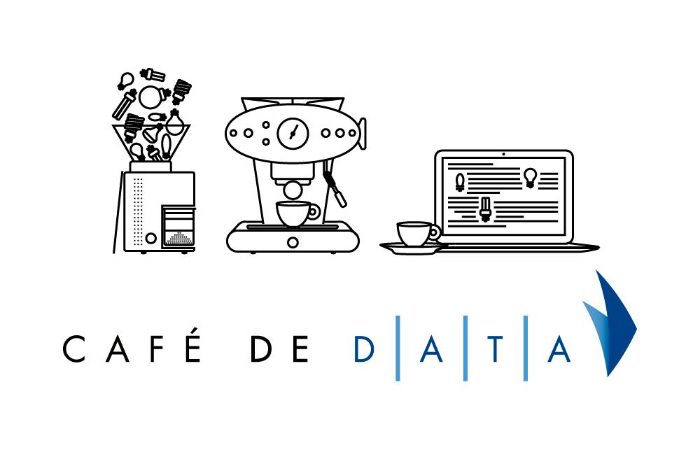 Café de DATA