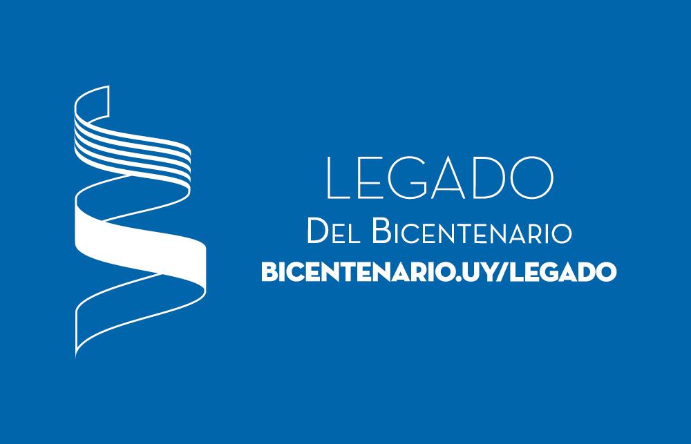 Legado del Bicentenario