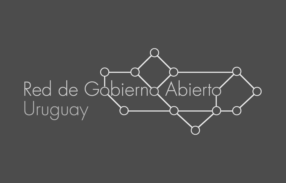 Red de Gobierno Abierto
